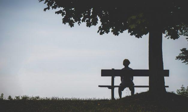 我無法和教會成員展生共鳴:一個歸信者的親身經驗
