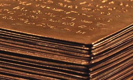 為什麼摩羅乃要從約瑟.斯密身邊帶走金頁片?讓摩爾門經的預言來告訴你