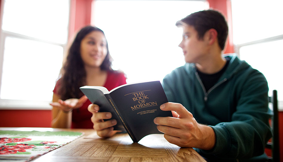 耶穌基督的另一部約書