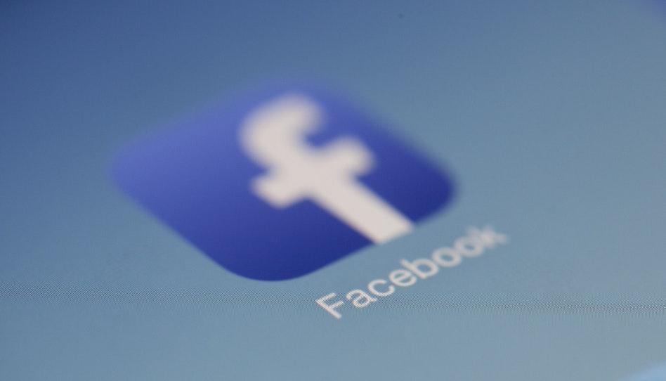 救主如何看臉書