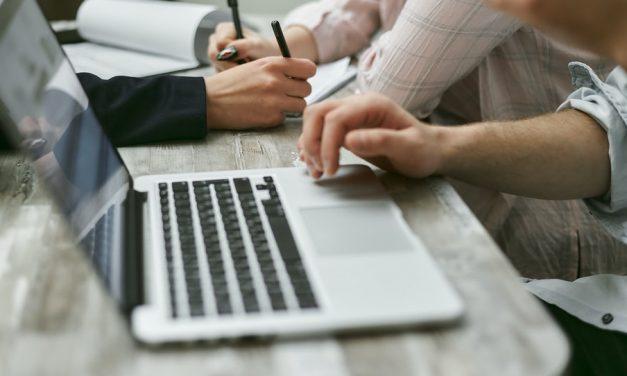 把聖靈帶進令人極不愉快的工作場所的5個方法
